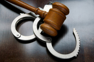 Адвокат по наказателно право