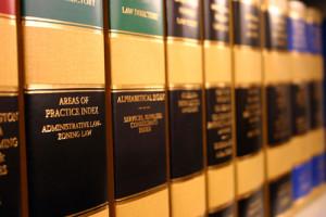 Адвокат по административно право в София