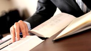 Адвокат по гражданско право в София