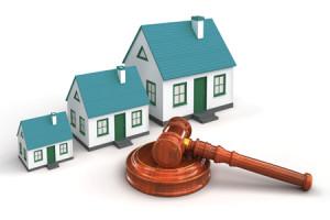 Адвокат вещно право