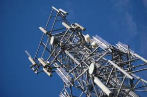 дела срещу мобилни оператори
