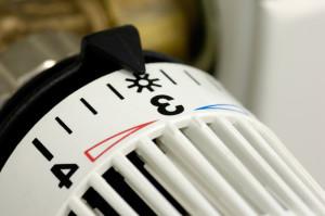 дела срещу топлофикация
