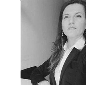 Добър адвокат Валентина Каменарска