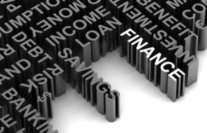Завеждане на дела срещу банки